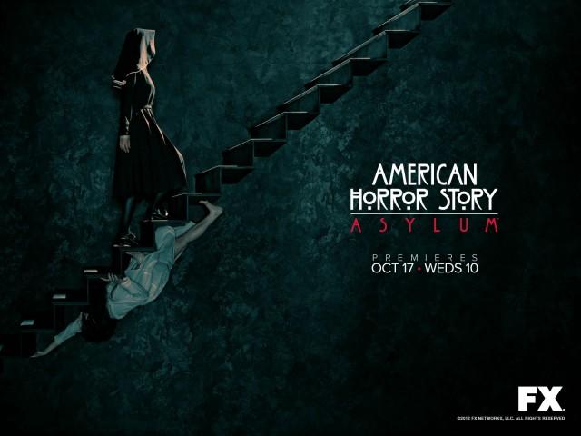American-Horror-Story-Asylum-american-horror-story-32431050-1600-1200