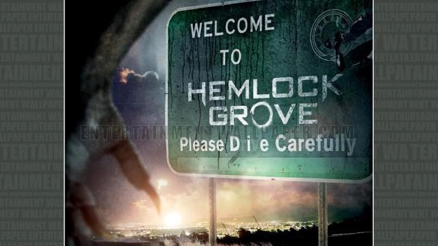 tv-hemlock-grove01