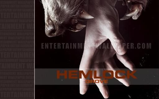 tv-hemlock-grove02 (1)