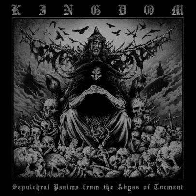 kingdom_cover