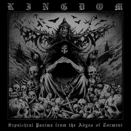 kingdom_cover