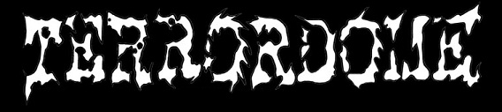 117064_logo.jpg